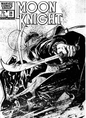 Moon Knight.jpg